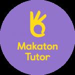 MakatonTutor Logo