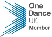 One-Dance-UK-Member-Logo